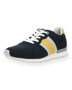 Multicolour sneakers Stellar CC