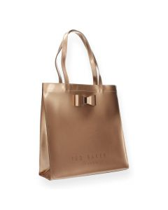Bronzen shopper Sofcon