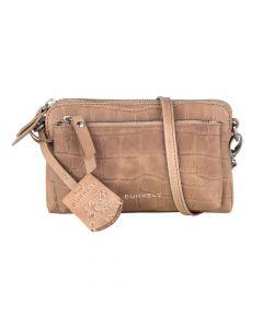 Bruine Minibag