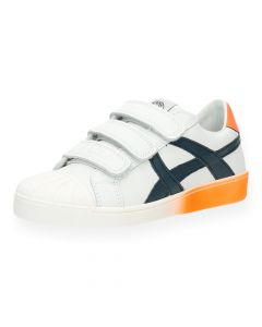 Witte sneakers Novac L