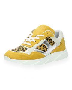Gele baskets Kady