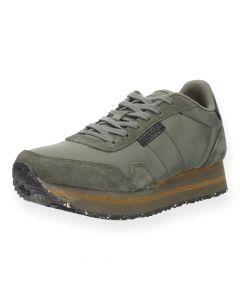 Kaki sneakers Nora II