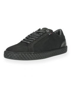 Zwarte sneakers Bratislava