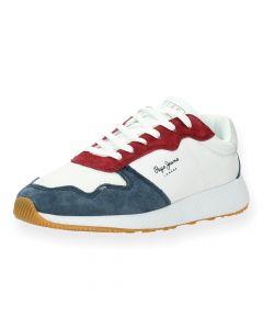 Multicolour sneakers Koko Esse