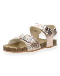 Roze sandalen Namina