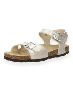 Beige sandalen Maria 2GY
