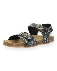 Dino sandalen Gobi