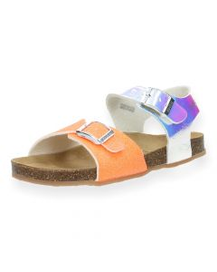 Fluo sandalen Nina