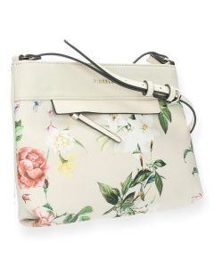 Bloemenprint crossbody Chelsea