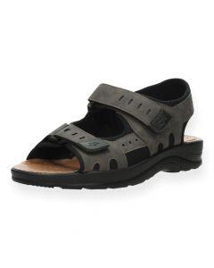Bruine sandalen S5