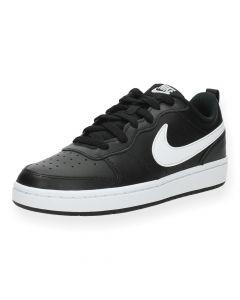 Zwarte sneakers C Borough L2BK