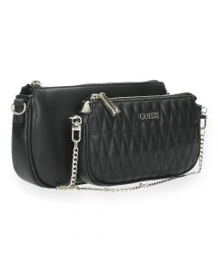 Duo clutch Arie Mini