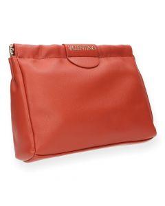 Oranje clutch Sordello