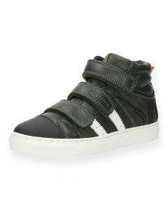 Kaki sneakers Daytona 2