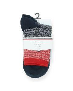 Multicolour sneakers Refi