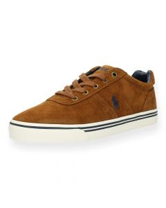 Camel sneakers Hanford