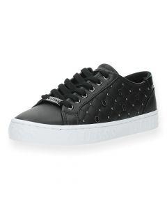 Zwarte sneakers Gladiss