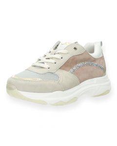 Multicolour sneakers Charlotte A