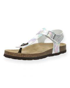Multicolour sandalen Ramona 1