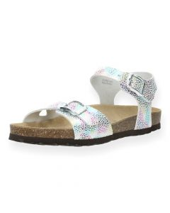 Multicolour sandalen Ramona 2