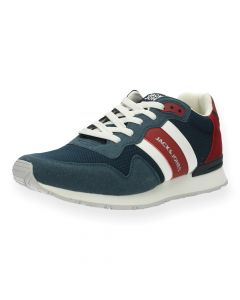 Multicolour sneakers Stellar