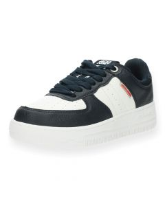 Multicolour sneakers Maverick
