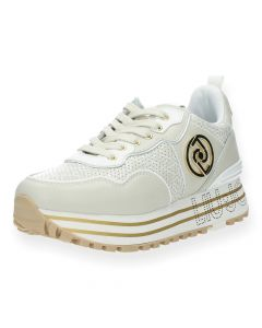 Beige sneakers Wonder