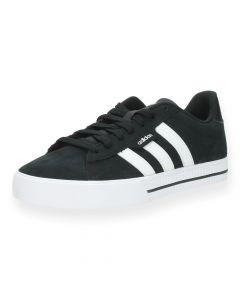 Zwarte sneakers Daily 3.0