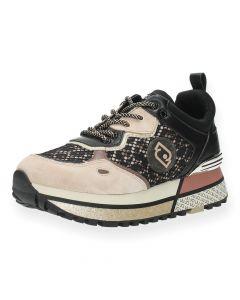 Multicolour sneakers Maxi Wonder 33