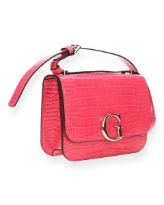 Roze crossbody Corily