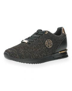 Sneakers Gitte Glitter