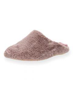 Roze pantoffels Kemerovo