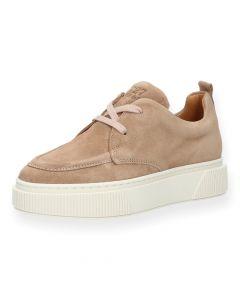 Roze sneakers Vai