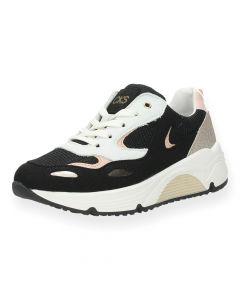 Multicolour sneakers Cortez