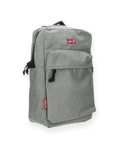 Grijze rugzak Pack Standard