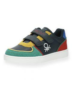 Multicolour sneakers Dunk