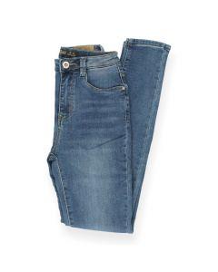 Jeansbroek Stretch