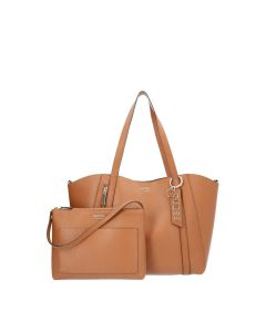 Cognac shopper Naya