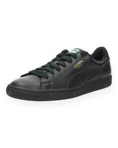 fff27a57196 Puma schoenen online kopen | Gratis verzending én retour | Bent.be