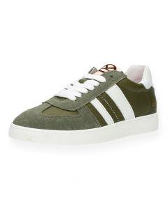 92bf64e2ffd Kipling schoenen online kopen | Gratis verzending én retour | Bent.be