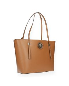 Cognac shopper