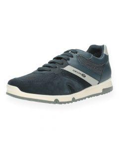 7e2737f03c4 Geox schoenen online kopen | Gratis verzending én retour | Bent.be