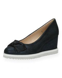 fb4b4f826c4 Crinkles schoenen online kopen | Gratis verzending én retour | Bent.be