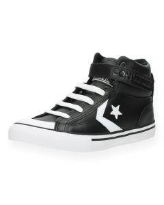 converse schoenen oostende
