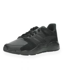 66f5f62a0d9 Heren sneakers online kopen | Collectie 2019 | Bent.be