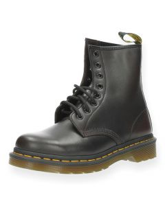 Bordeaux bottines