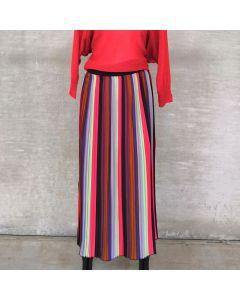 Multicolour rok