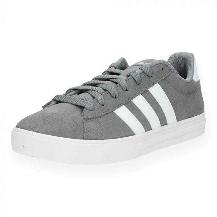 6bca37ee352 Grijze sneakers van Adidas | BENT.be
