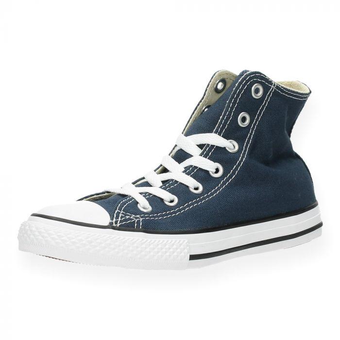 converse all stars heren blauw