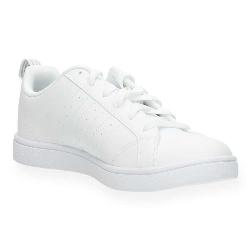 Witte Wit Van Sneakers Adidas Van Adidas Wit Sneakers Witte hCxQdBstro